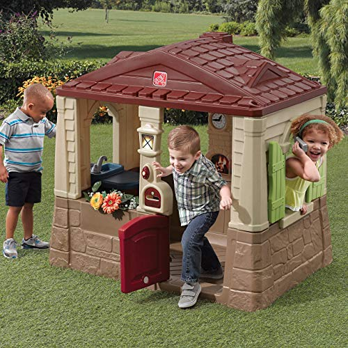 kid playhouse