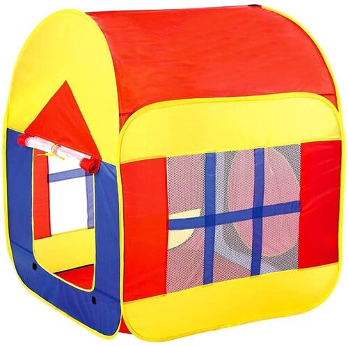 BATTOP – Toys and Games Children Playhouse