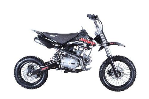Best 125cc Dirt Bike