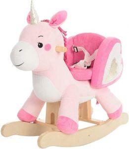 Labebe – Baby Rocking Horse