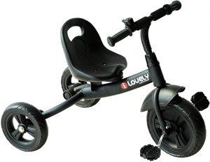Qaba Recreational Tricycle