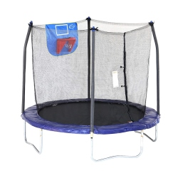 Skywalker Trampolines 8-Foot