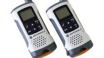 best walkie talkies for kids