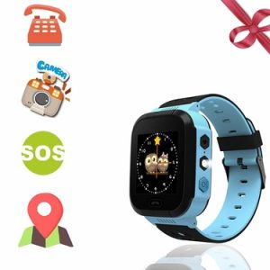 Benobby Kids Smartwatch