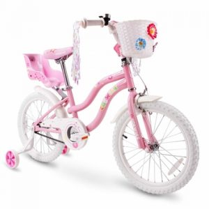 COEWSKE Kid's Bike