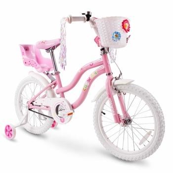 COEWSKE Kid's Bike