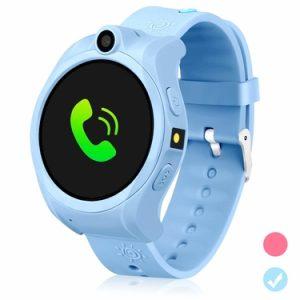 DUIWOIM Smartwatch For Kids