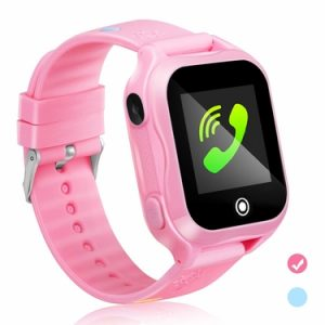 Guanlv Kids Smartwatch