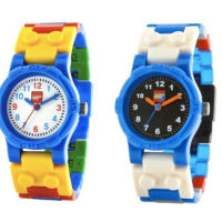 best kids watches