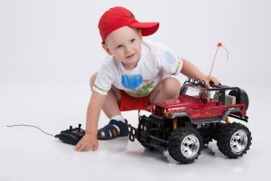 5 Best Remote Control Car For kids