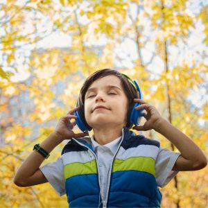 best MP3 player for kids