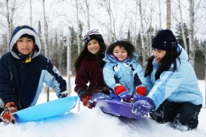 Best Winter Coats For Kids