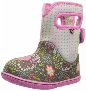 Bogs Baby Bogs Rain Boots