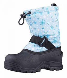 Northside Winter Snow Boot
