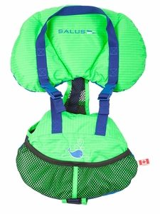 Salus Bijoux Baby Vest Flotation Jacket For Infants