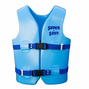 TRC Recreation Kids Super Soft USCG Vest