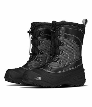 The North Face Alpenglow Lace