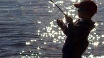 Best Kids Fishing Poles