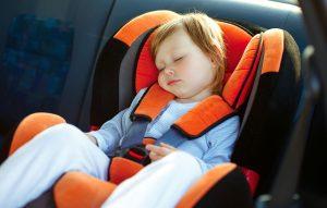 besttoddler car seats