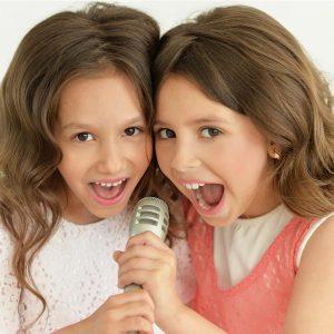 5 Best Kids Microphones