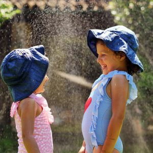 7 Best Kids Sprinklers