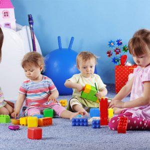 best toddler games