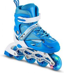 MOSILA Inline Skates