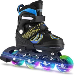 WeSkate Inline Skates
