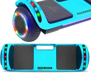 NHT Latest Generation Electric Hoverboard