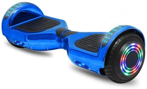 """Cho 6.5"""" inch Hoverboard"""