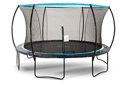 SkyBound Cirrus 14 Foot Trampoline