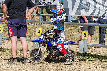 prices for dirt bikes for kids ages 6 and younger