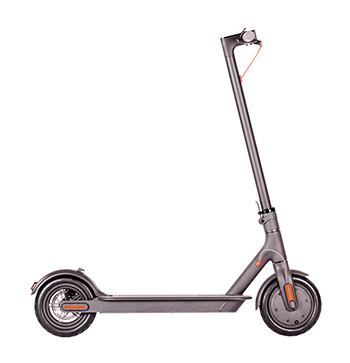 safety tips for kids riding electric scooters