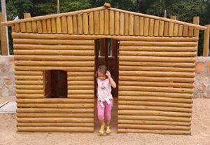 kids playhouse designs