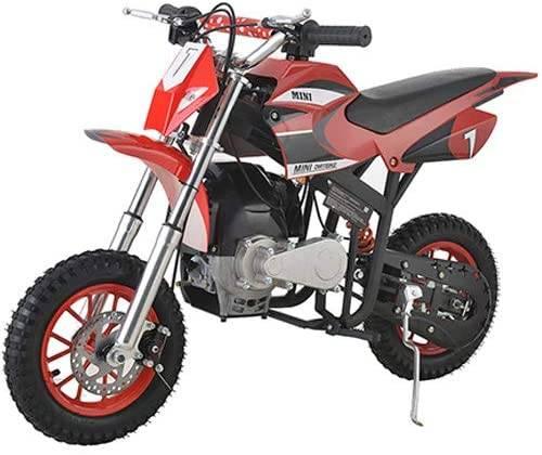 Xpro 40 cc